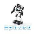 اسباب بازی مدل ربات کد 2021 thumb 2