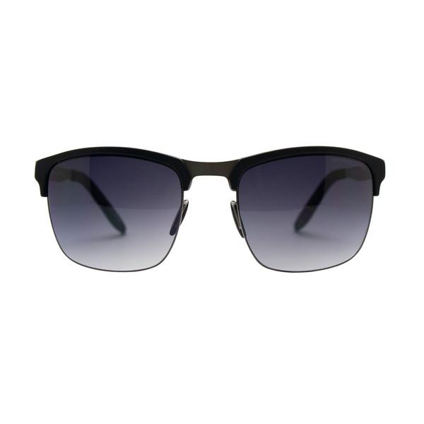 عینک آفتابی پورش دیزاین مدل P8937 SNT N