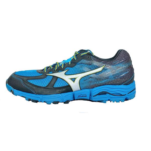 کفش پیاده روی مردانه میزانو مدل J1GJ157105