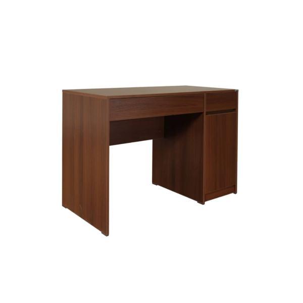 میز تحریر مانیا مدل MNY_DSK_0007