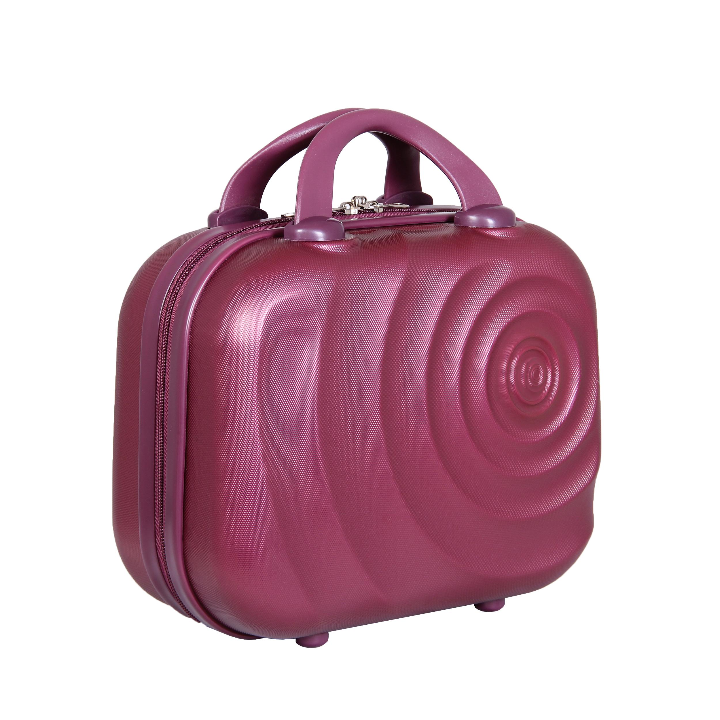 مجموعه چهار عددی چمدان مدل 319363 main 1 10