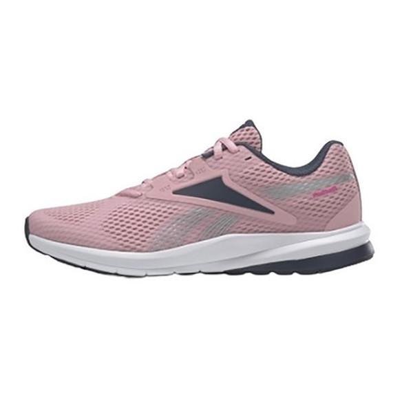 کفش مخصوص دویدن زنانه ریباک مدل FV1622