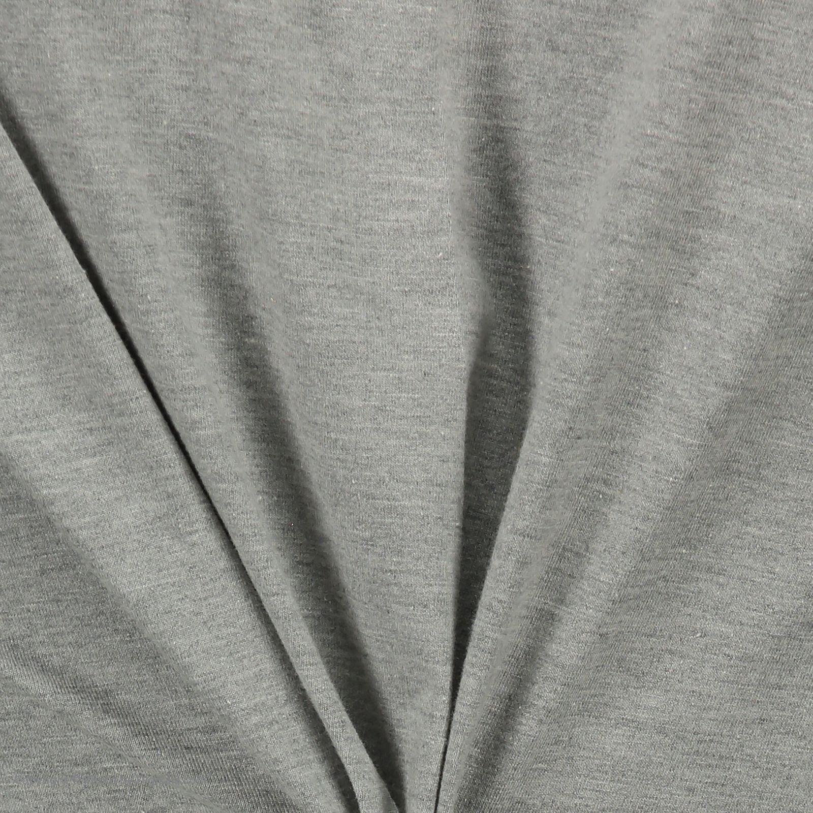 تیشرت مردانه رونی مدل 31110004-31 -  - 6