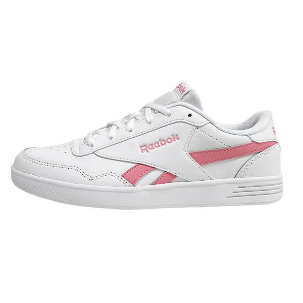 کفش مخصوص دویدن زنانه ریباک مدل DV5126