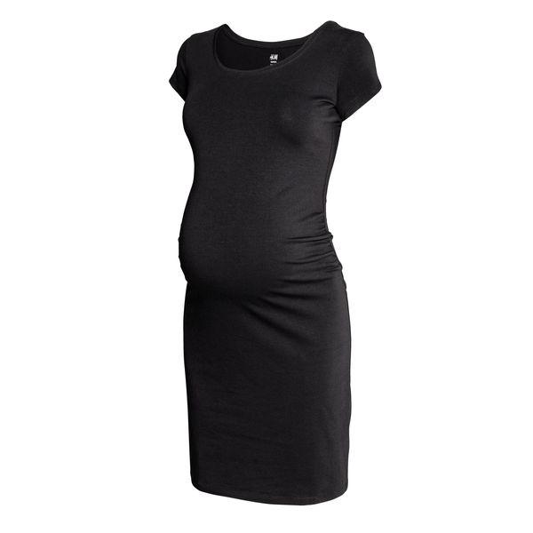 پیراهن بارداری اچ اند ام مدل 0398550001