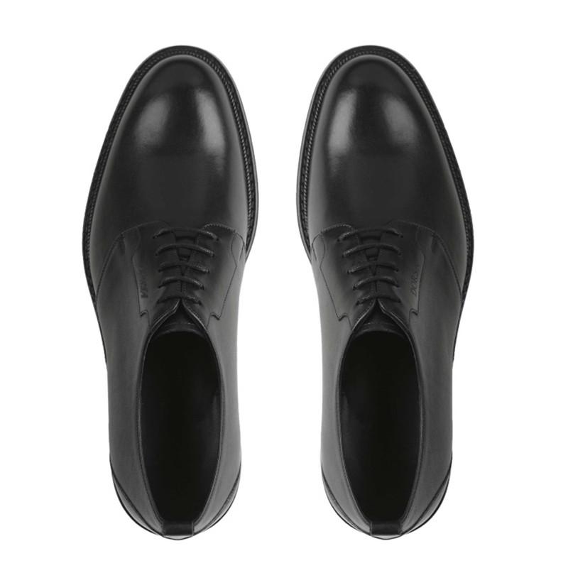 کفش مردانه درسا مدل 2679-30479