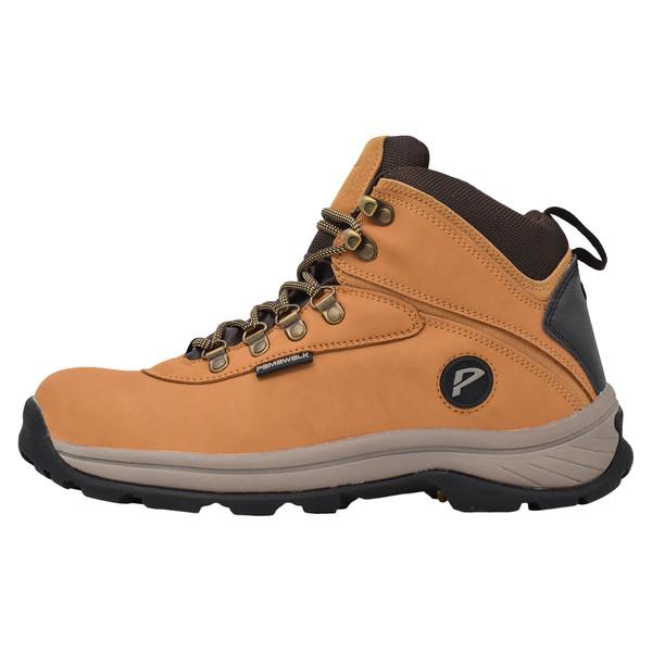 کفش کوهنوردی مردانه پاما مدل EON کد G1066-2