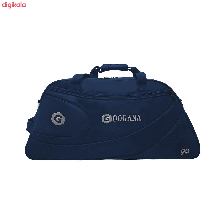 ساک ورزشی گوگانا مدل gog2016 main 1 14