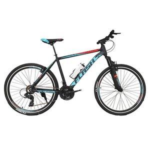 دوچرخه کوهستان فلش مدل Ultra V18 سایز 26