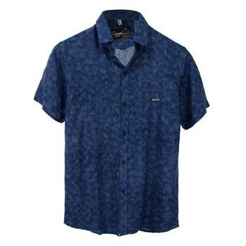 پیراهن مردانه قرآنی کد 90401bl