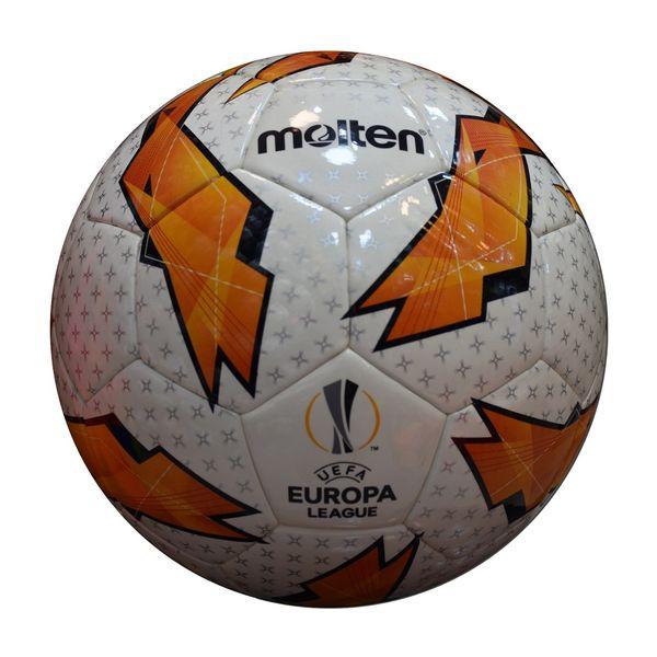 توپ فوتبال مولتن مدل Europa League 2020