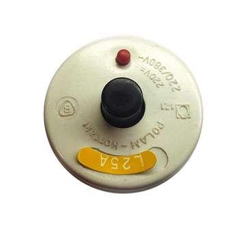 فیوز فشنگی 25 آمپر مدل CB32