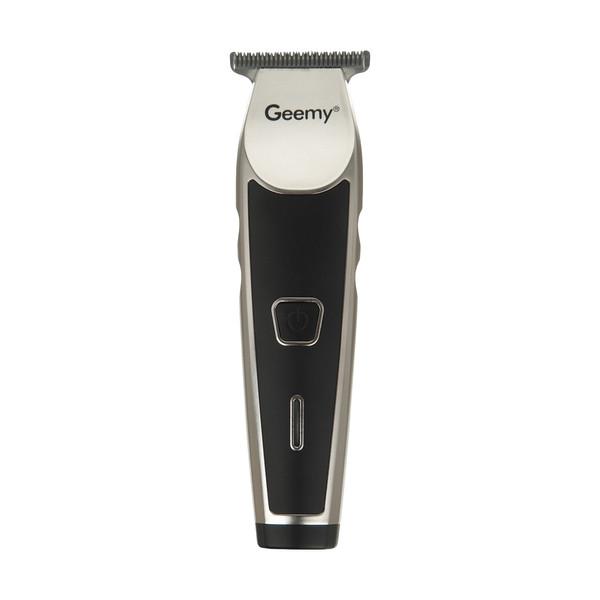 ماشین اصلاح موی سر و صورت و بدن جیمی مدل GM-6220