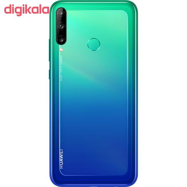 گوشی موبایل هوآوی مدل Huawei Y7p ART-L29 دو سیم کارت ظرفیت 64 گیگابایت main 1 19