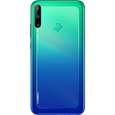 گوشی موبایل هوآوی مدل Huawei Y7p ART-L29 دو سیم کارت ظرفیت 64 گیگابایت thumb 19