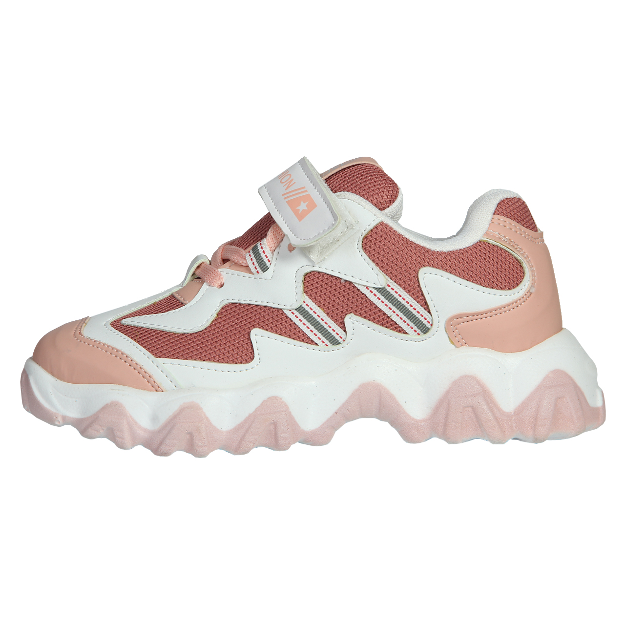 کفش پیاده روی بچگانه کد 240