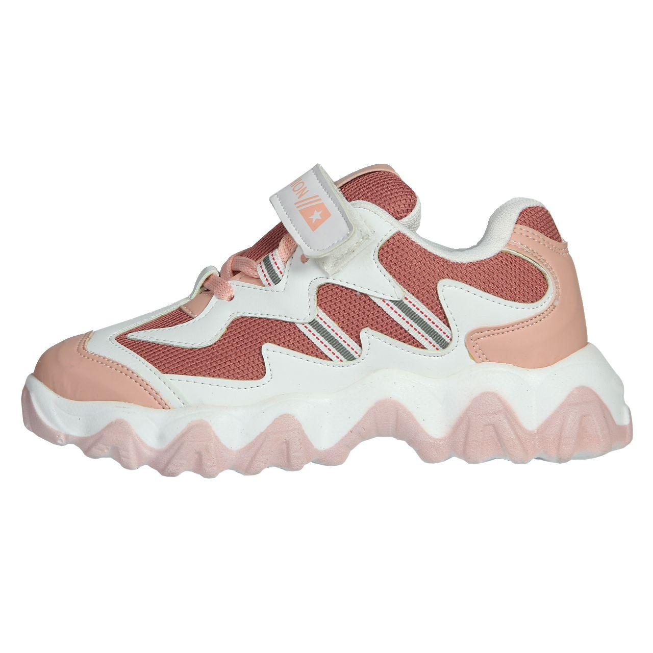 کفش پیاده روی بچگانه کد 240 -  - 2