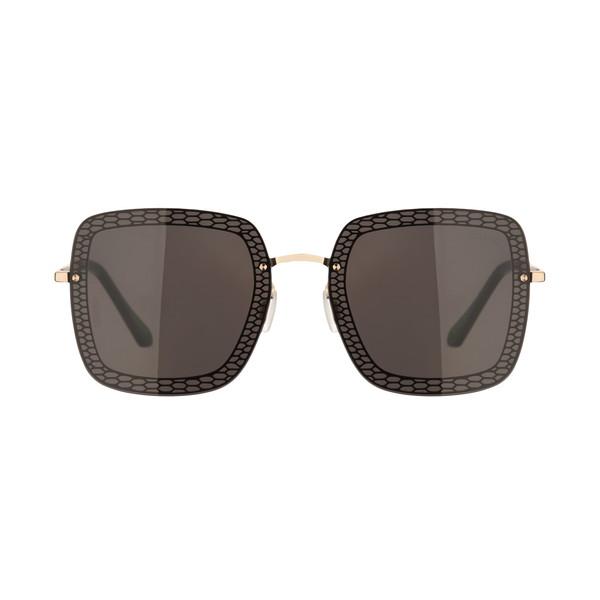عینک آفتابی زنانه مارتیانو مدل 7110 c1