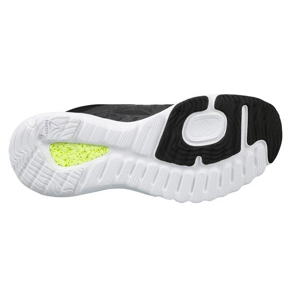 خرید                      کفش پیاده روی مردانه ریباک کد bs5388