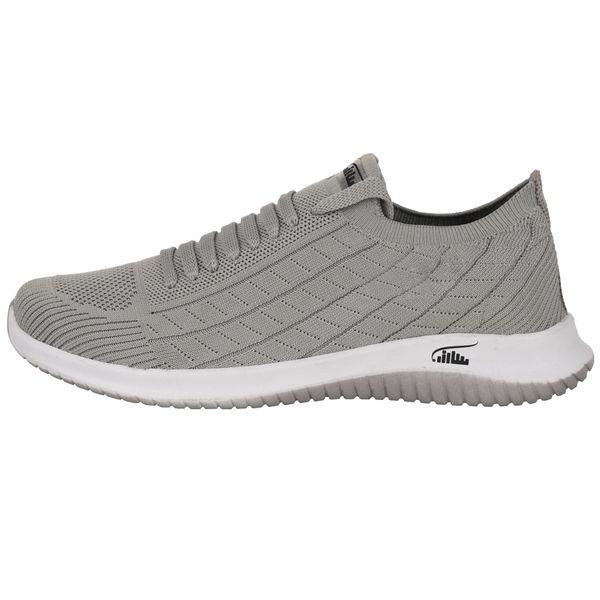 کفش پیاده روی سارزی مدلS_t.o