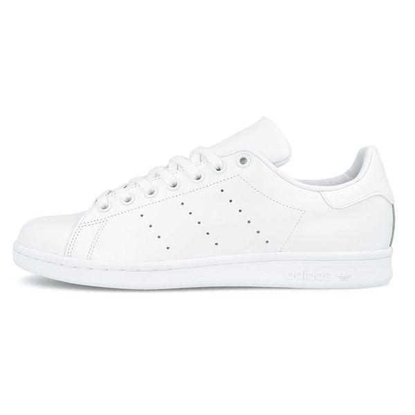 کفش پیاده روی زنانه آدیداس مدل Stan Smith کد ST980