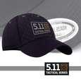 کلاه کپ مردانه 5.11 مدل ENT1 thumb 1