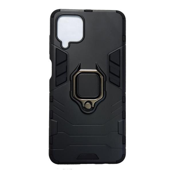 کاور مدل LNP مناسب برای گوشی موبایل سامسونگ Galaxy A12