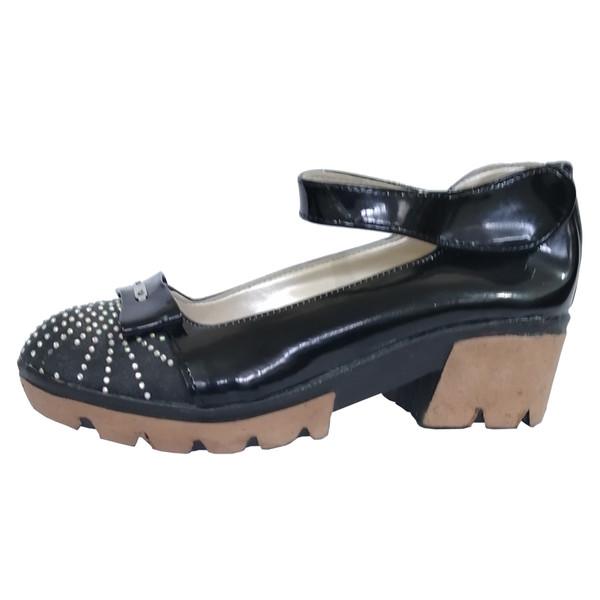 کفش دخترانه کد 137