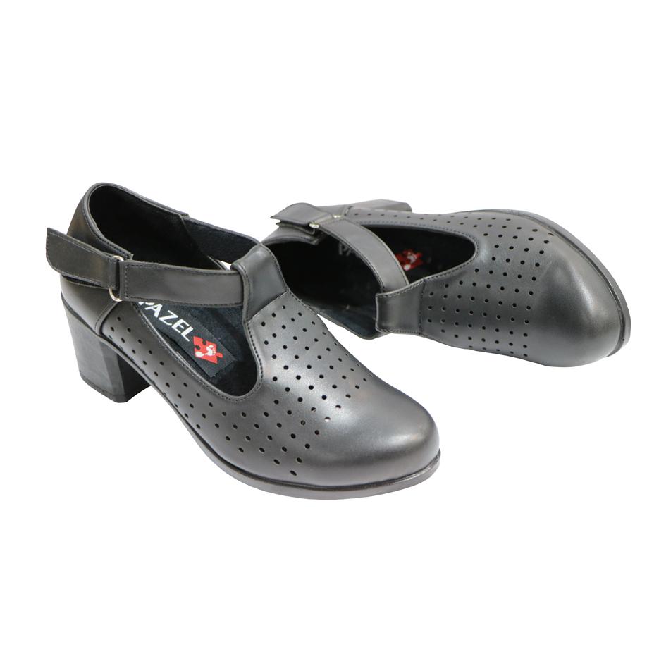کفش زنانه کد 97054