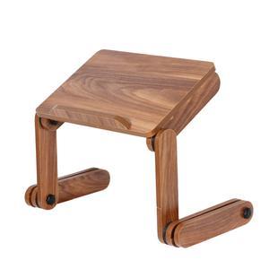 میز لپ تاپ مدل Howood- H2