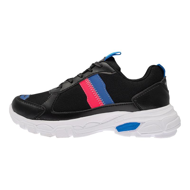 کفش روزمره زنانه مدل 349008802