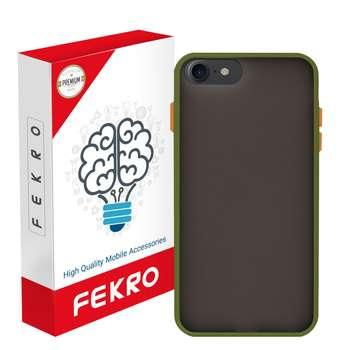 کاور فکرو مدل RX03 مناسب برای گوشی موبایل اپل  iphone 8