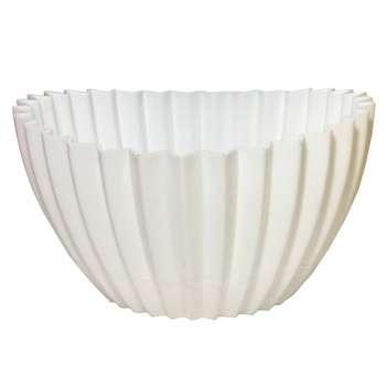 گلدان دانیال پلاستیک کد 311