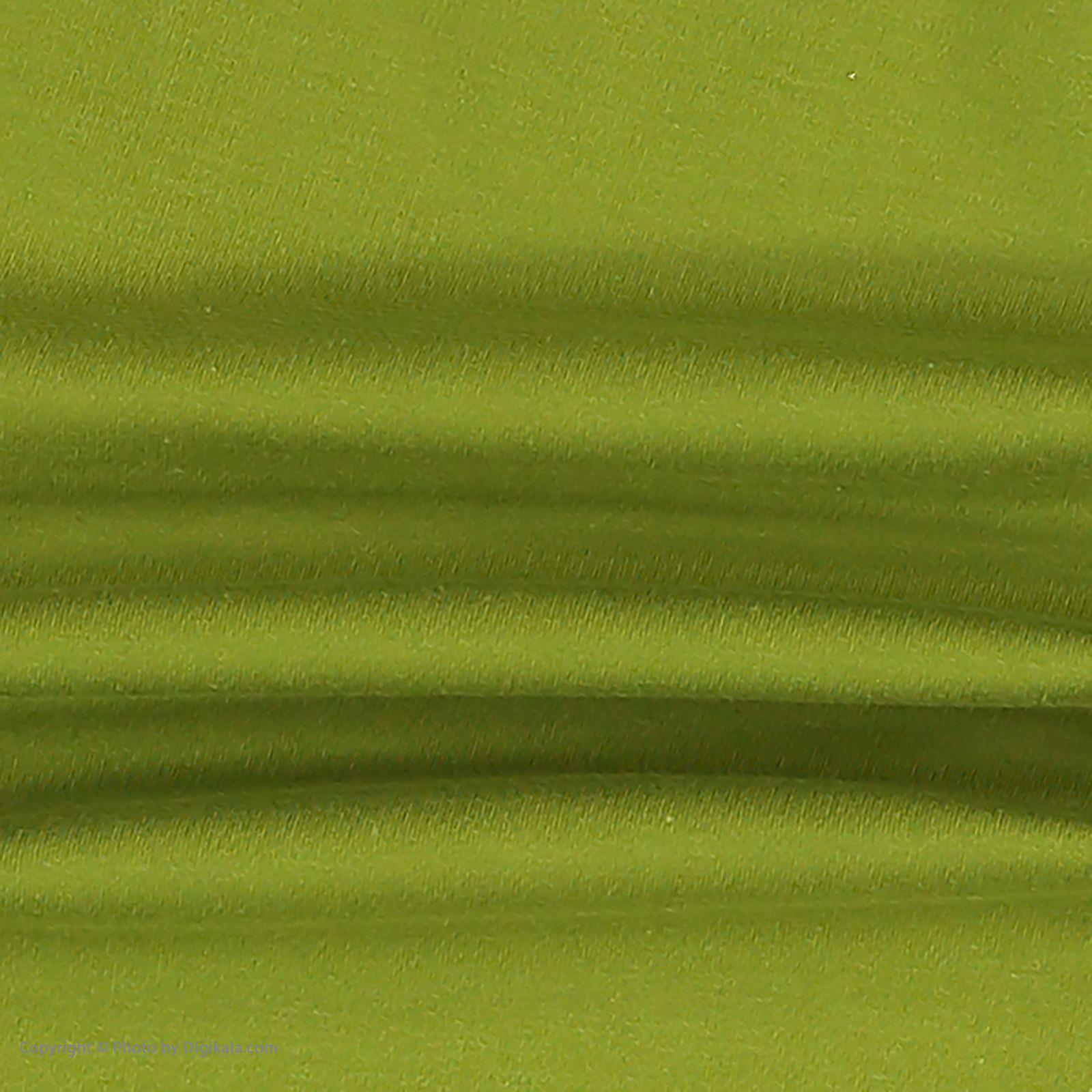 ست تی شرت و شلوار پسرانه مادر مدل 318-42 main 1 6