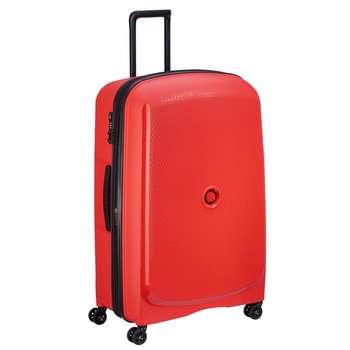 چمدان دلسی مدل بلمونت پلاس کد 3861830 سایز بزرگ