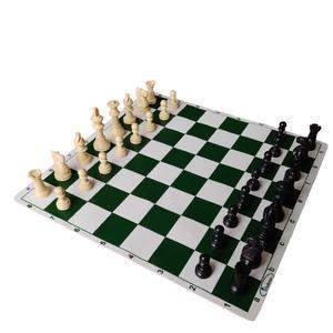 شطرنج شهریار کد F