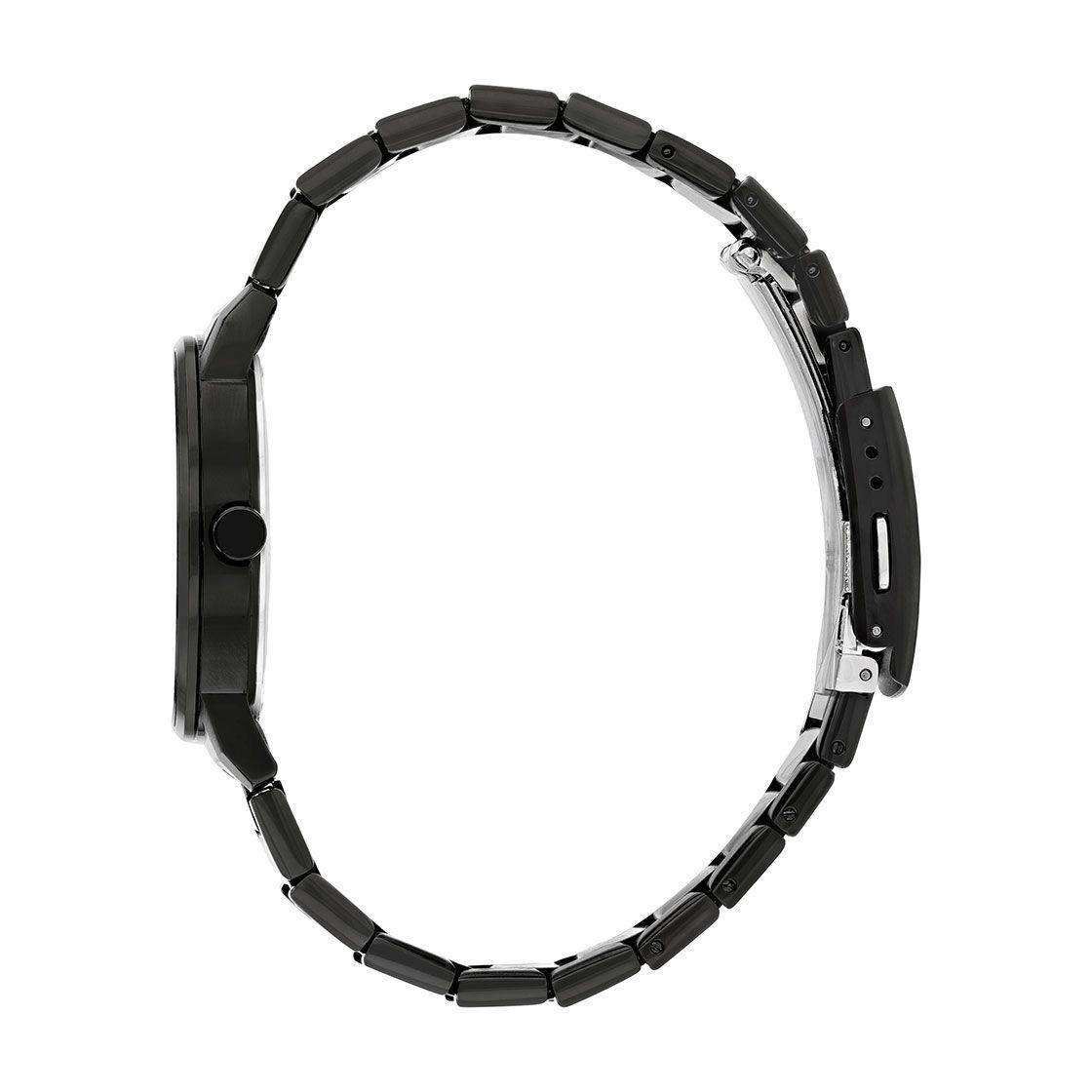 ساعت مچی عقربه ای زنانه سیتی زن مدل EQ9065-50E -  - 5