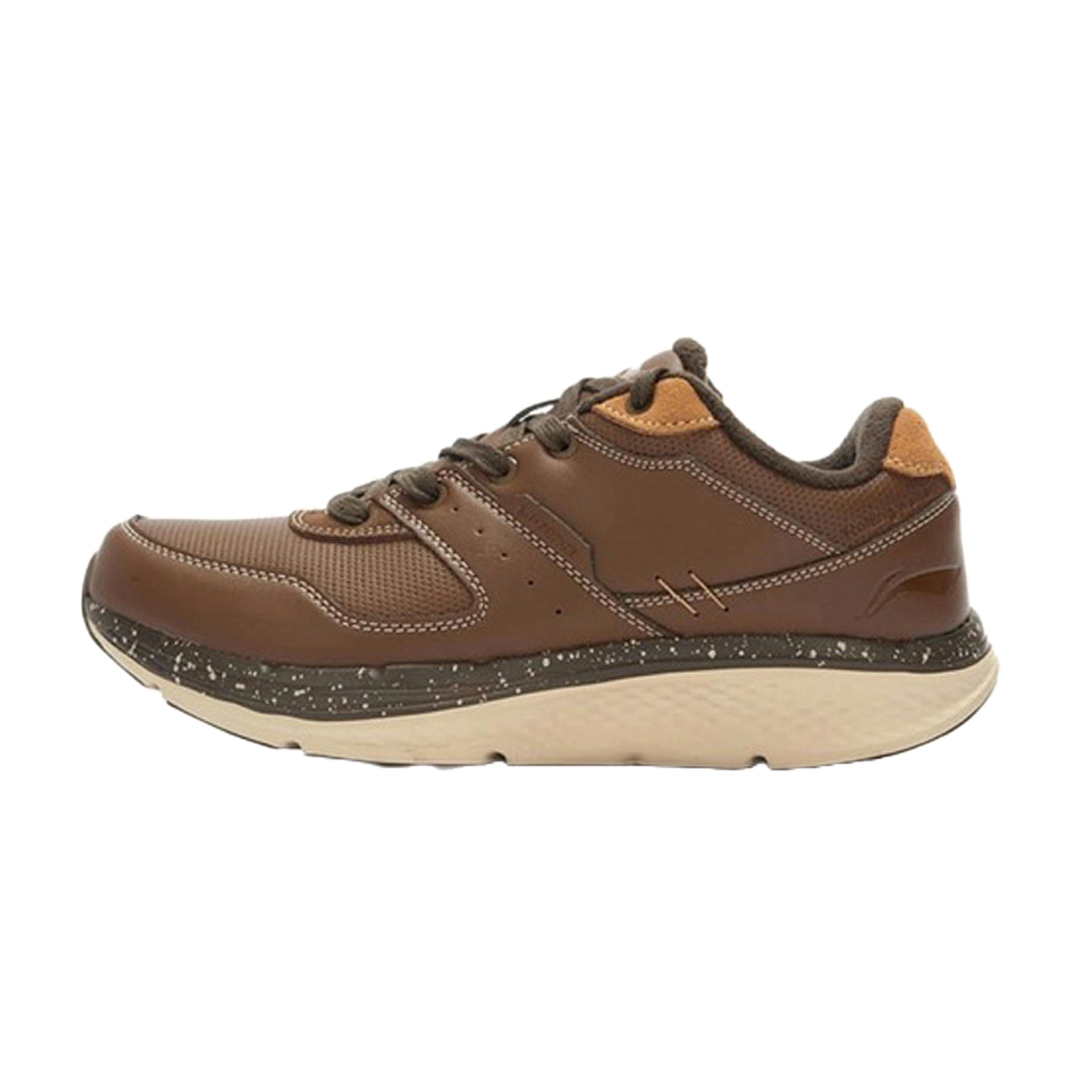 کفش دویدن مردانه لینینگ مدل ACGJ073-3