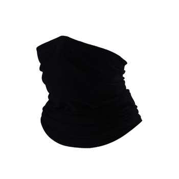 دستمال سر و گردن مدل اسکارف ورزشی