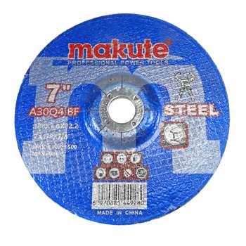 صفحه برش آهن ماکوته مدل M-180
