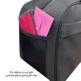 ساک سفری گوگانا مدل gog2021 thumb 6