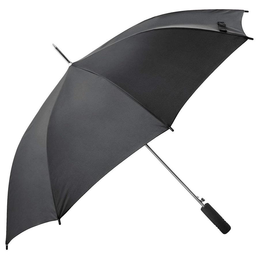 چتر ایکیا مدل 60282332