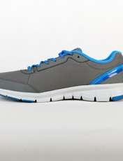 کفش تمرین مردانه 361 درجه مدل 571444418 -  - 4