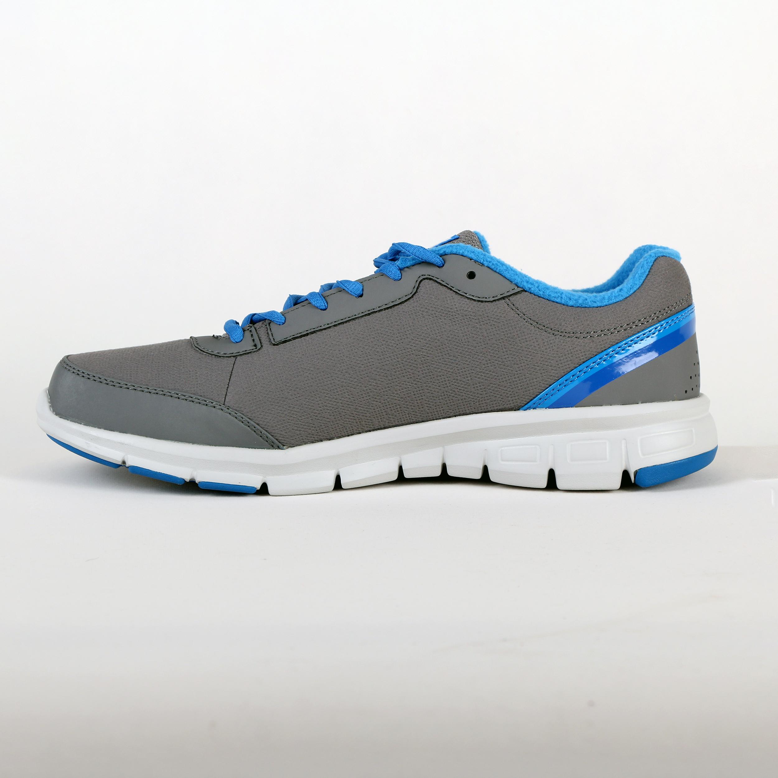 کفش تمرین مردانه 361 درجه مدل 571444418 -  - 5