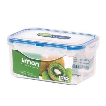 ظرف نگهدارنده لیمون کد 840