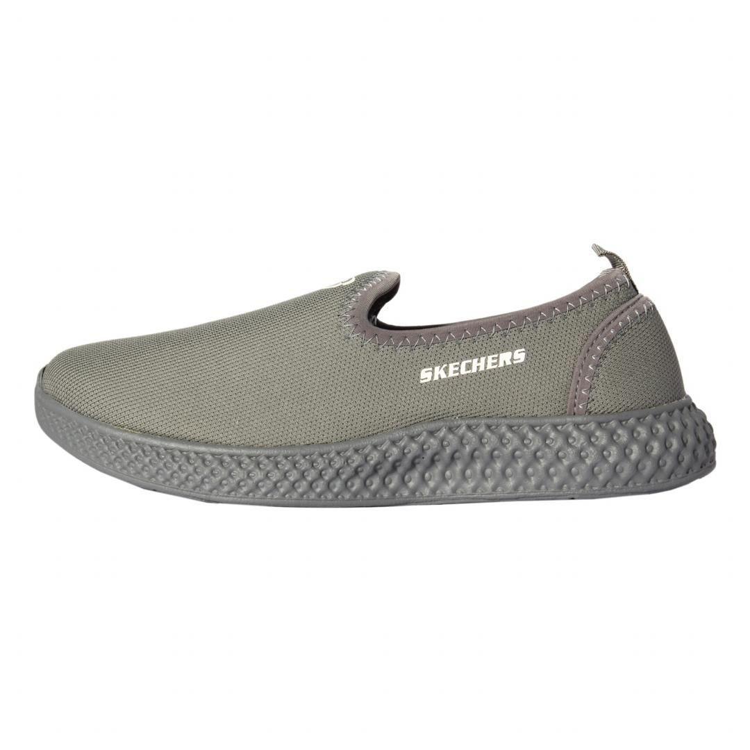 خرید                      کفش اسپورت مردانه کد AR_K2