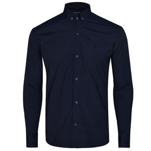 پیراهن مردانه کد BMBT1002