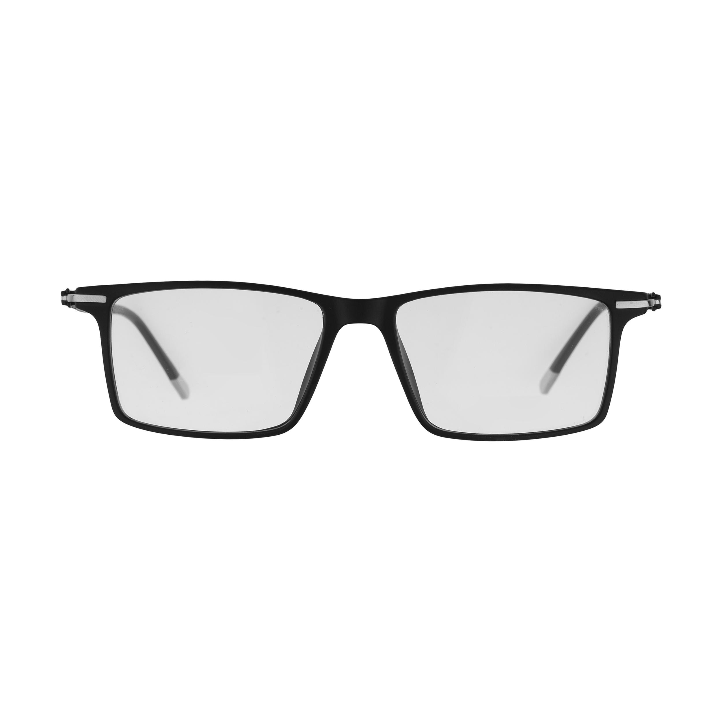 فریم عینک طبی مردانه سیسینیلی مدل IP2035C1