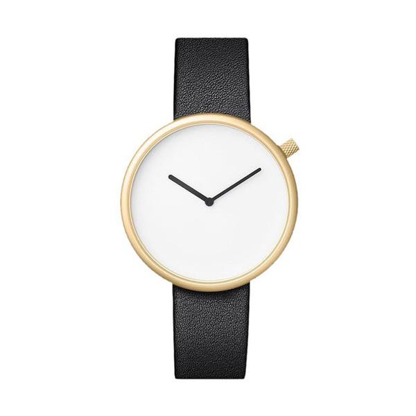 ساعت مچی عقربه ای بلبل مدل ORE کد 01