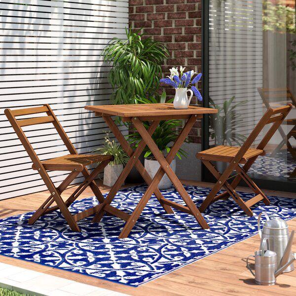 میز و صندلی مدل mk00